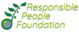 responsible people foundation