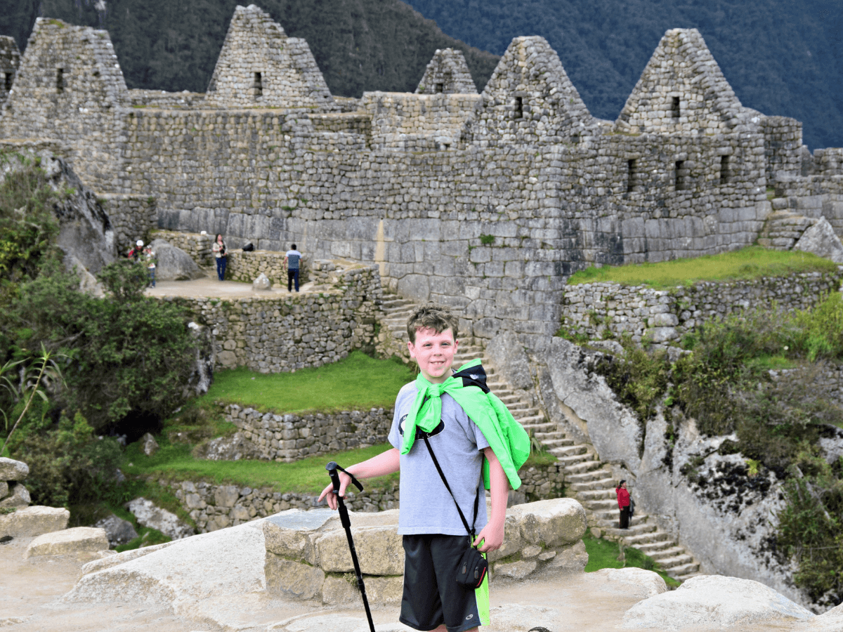 Hikes-in-Machu-Picchu-with-kids