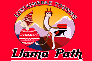 Llama Path Tour Operator
