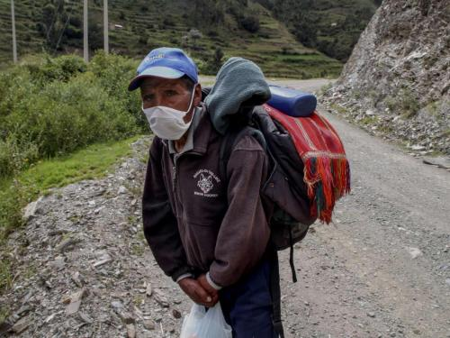quechua-communities-in-cusco-fear-infections