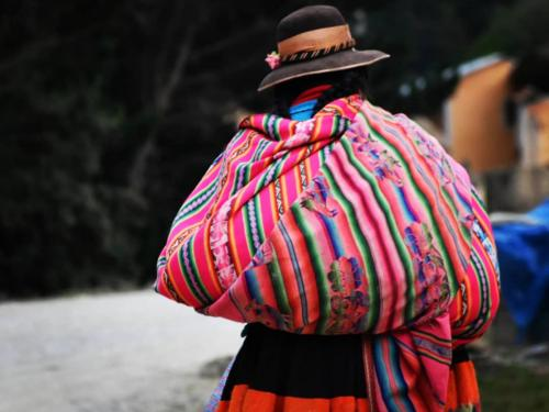 responsible-tourism-tips-for-your-inca-trail