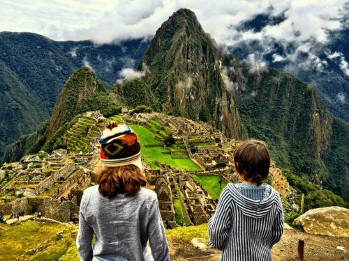 travelling-to-machu-picchu-with-kids