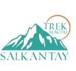 Salkantay Trek Machu