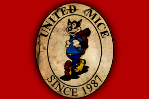 United Mice Tour Operator