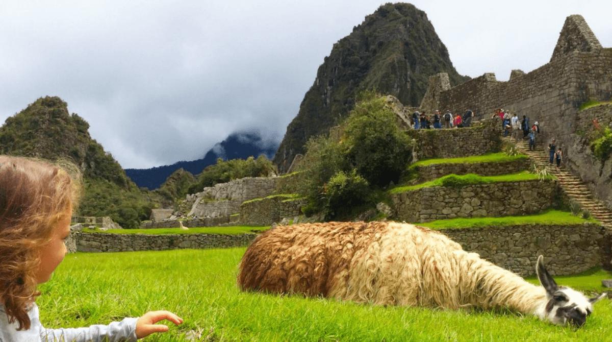 Visiting-Machu-Picchu-with-kids